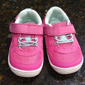 Surprize by Stride Rite sneakers